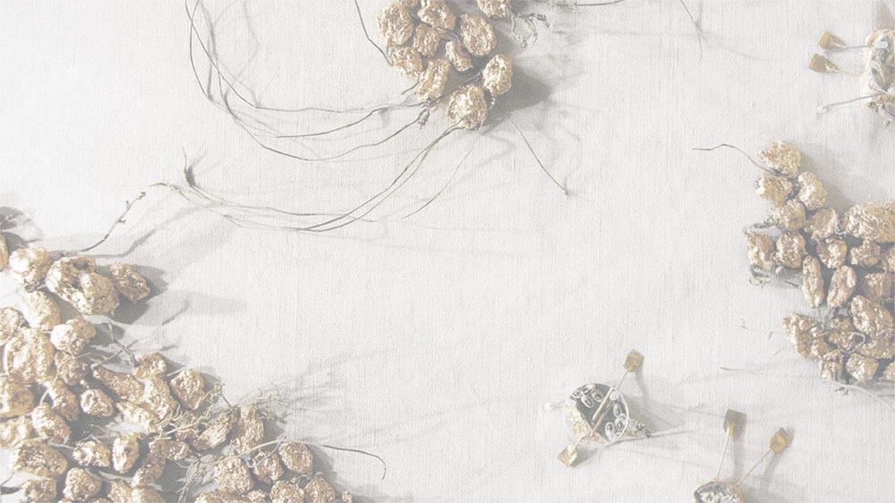 chicco margaroli arte – 01