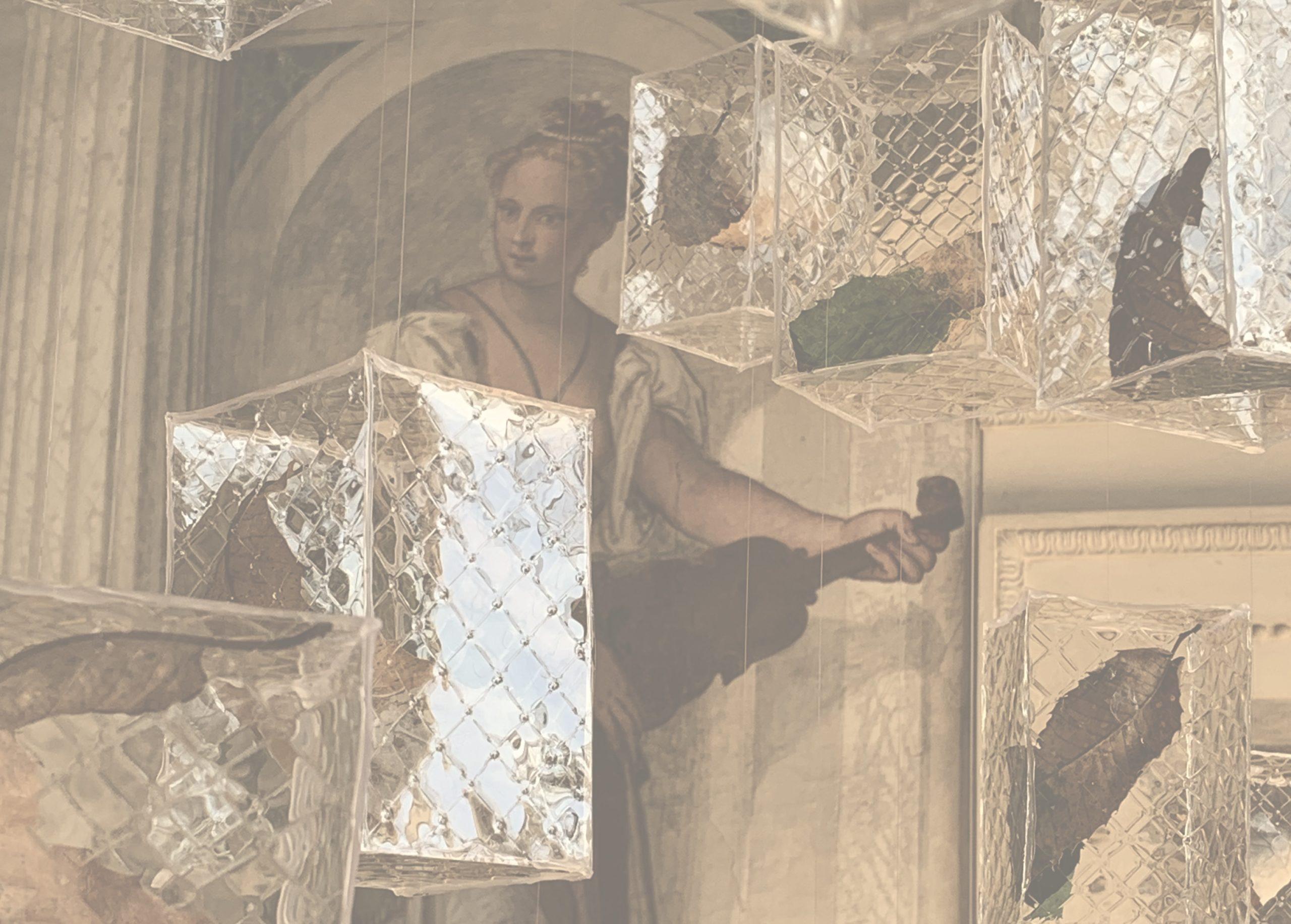 chicco margaroli arte – 03