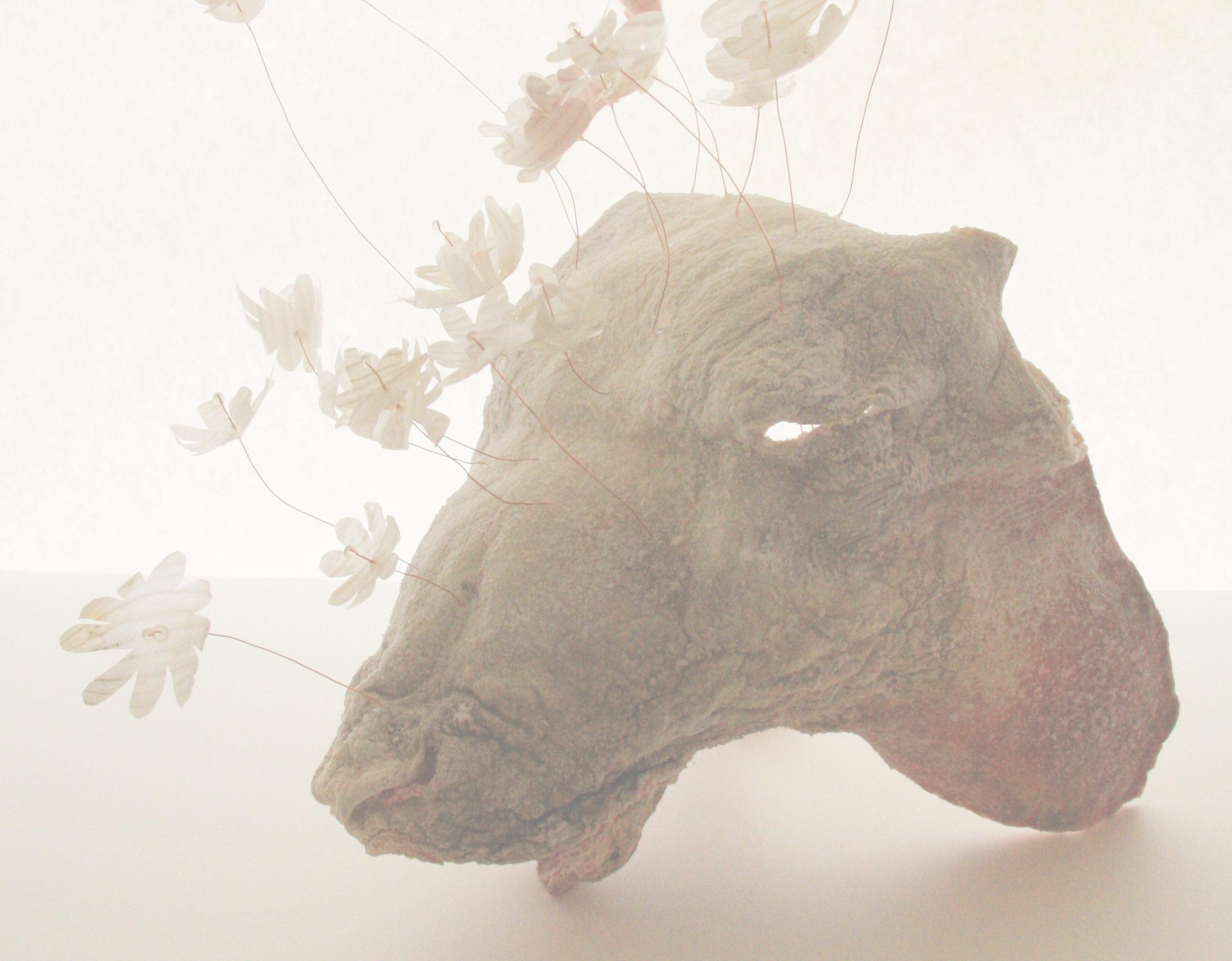 chicco margaroli arte – 02